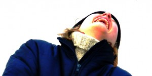 outside laugh-F-800x400.jpg