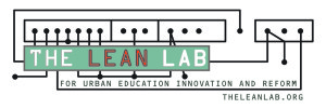 Lean Lab