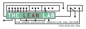 Team Forming at Lean Lab