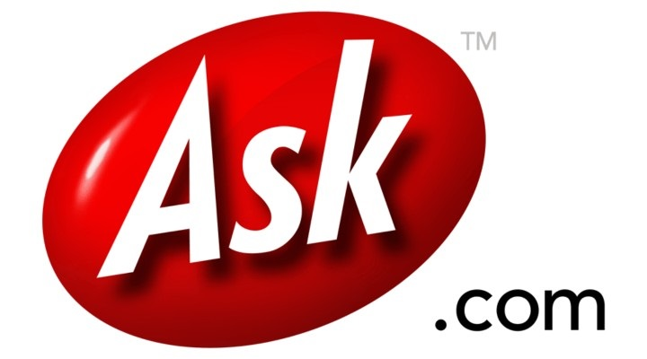 Using Applied Improv at Ask.com for Innovation